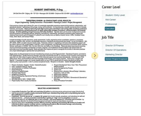 Resume Target Inc Toronto by 90 Best Ideas For My Future Images On