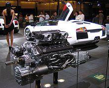 Lamborghini Mercy A Lago by Lamborghini Murci 233 Lago Wikipedia