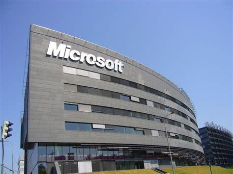 microsoft repairs usa microsoft service centers