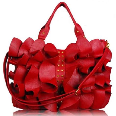9 Gorgeous Purses For The New Year by New Beautiful Handbags 2013 Pak Fashion