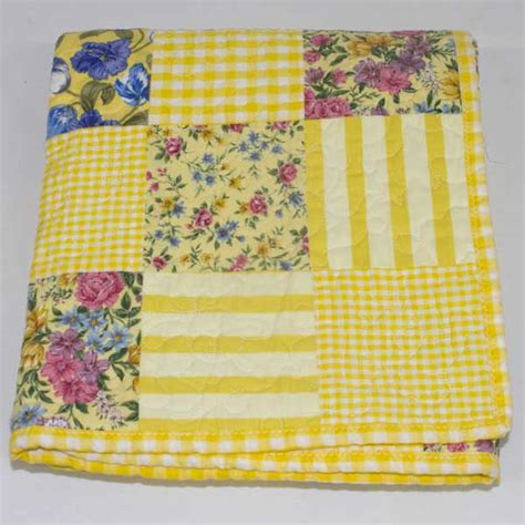Patchwork And Quilting Blogs Uk - patchwork and quilting blogs uk 28 images patchwork