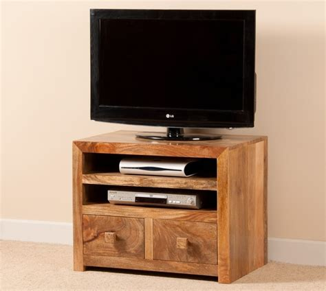 small tv stand for bedroom with dark wood universal 2017 unfinished small tv stand with peach wall color for