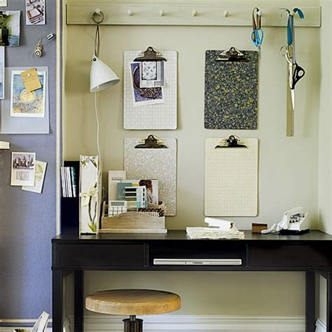 family home office versatile family home office home offices best of 2011