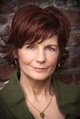 mary mcdonald actress mary mcdonald lewis grimm wiki