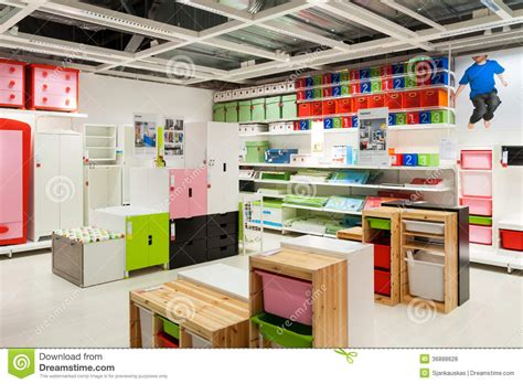 Kid Furniture Stores by Amazing Of Trendy Furniture Store Zone Editoria 4434