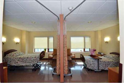 Rehab Detox Centers For Senior In New York City by Rebekah Rehab And Extended Care Center In Bronx New York