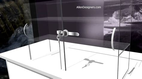 Sliding Countertop Hardware by Sliding Door Locks For Countertop Showcase Avi