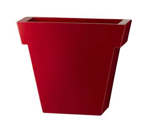 slide vasi vaso il vaso slide vaso di design per arredo progetto