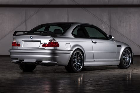 bmw m3 gtr road car 2001 bmw m3 gtr race and road cars to be presented at