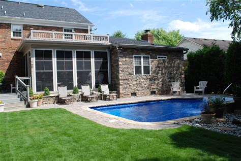 pools patios and porches officialkod