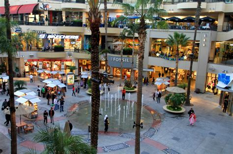 best outlet shopping in la shopping in los angeles manhattendefensivedriver