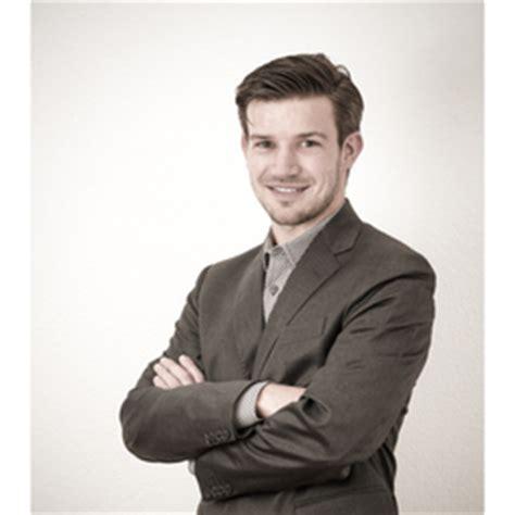 Lebenslauf Tauber Matthias Tauber In Der Personensuche Das Telefonbuch