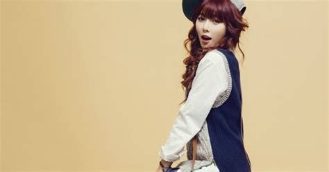 hyuna looks fancy in her new clriden photoshoot koogle tv hyuna releases bts video for quot bling quot magazine daily k