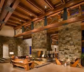 style interieur moderne maison moderne