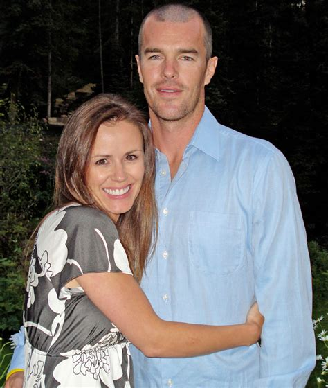 "82108: ""The Bachelorette"" Stars Trista and Ryan Sutter to"