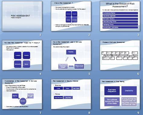 89 Key Risk Indiators (KPIs) in Risk Assessment Guide