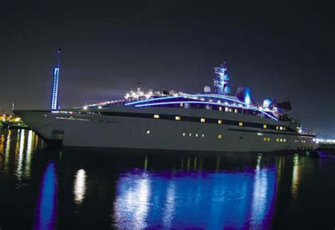 rent a boat for a night motor yacht rm elegant the party boat available for