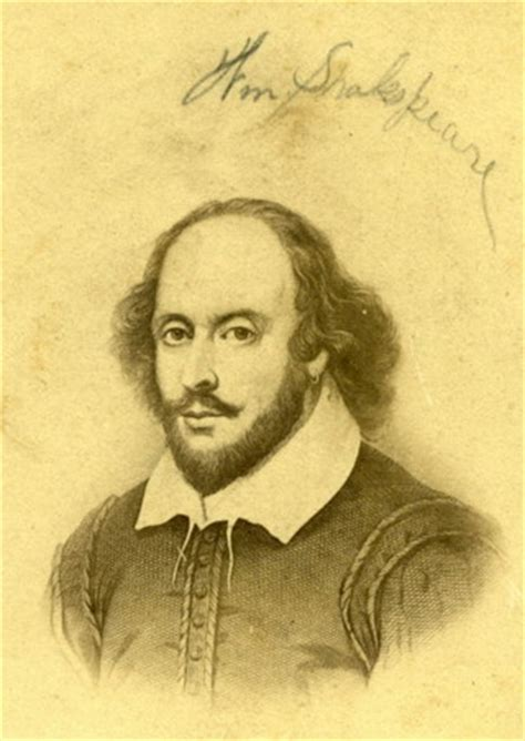 shakespeare biography in english witaway william shakespeare biography