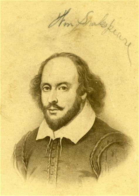 biography shakespeare english witaway william shakespeare biography