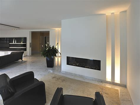 wohnraumbeleuchtung led wohnraumbeleuchtung stimmungsvolle beleuchtung schrack