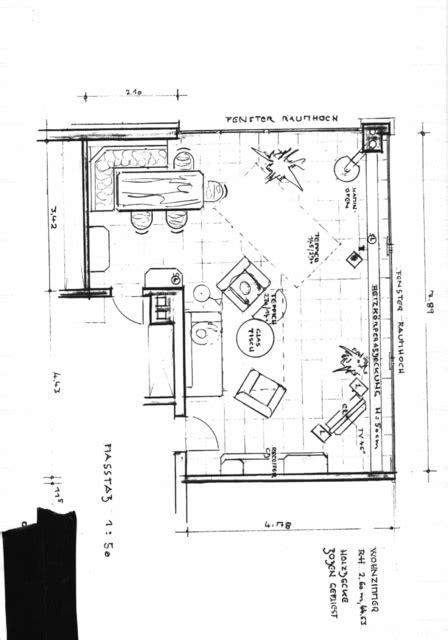 wohnzimmer quadratisch grundriss wohnzimmer wohnung grundriss die neuesten