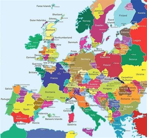 länderspiel deutschland wann wann platzt die europ 228 ische superblase neue karte