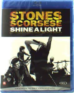 Shine A Light Rolling Stones by The Rolling Stones Shine A Light At Discogs
