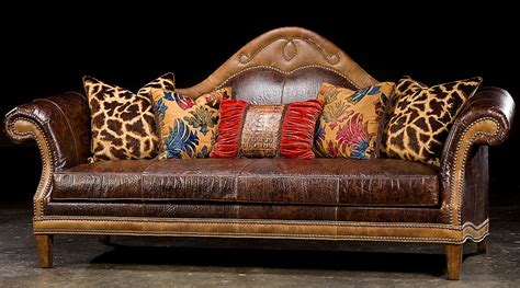 leather camel back sofa leather camel back sofa home design ideas