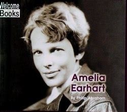 amelia earhart biography in english 22 best images about women s history month great women