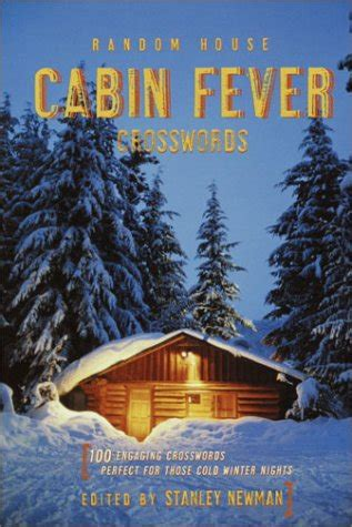 Cabin Fever Getaway by 404 Squidoo Page Not Found