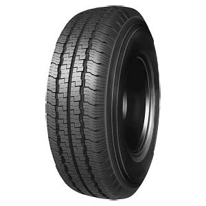 infinity car tyres new infinity inf 100 car tyres 195 65 16 104 1028ply 195