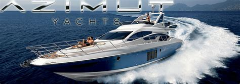 azimut boats for sale azimut yachts dick simon yachts boats for sale in dana