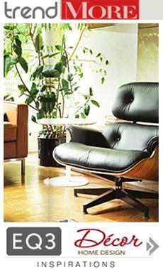 home design furniture vancouver vancouver furniture