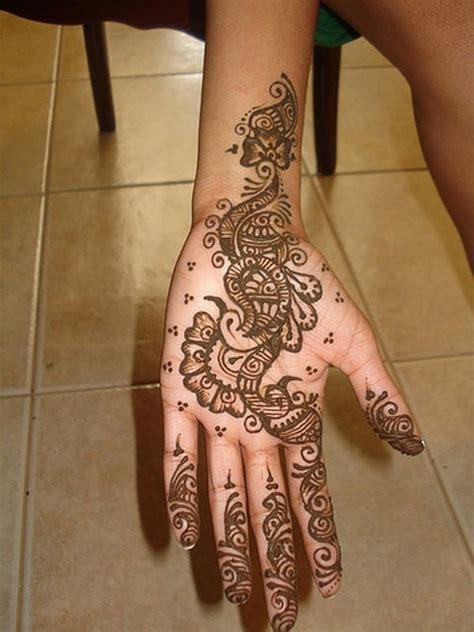 henna design pdf indian designs designer henna shop