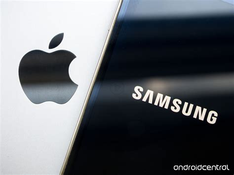 samsung v apple apple vs samsung links to apple ios world