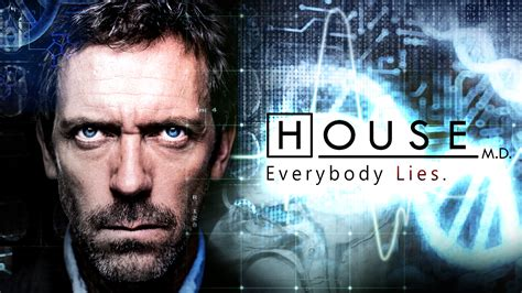 House M D house m d fanmade wallpaper by phunls on deviantart