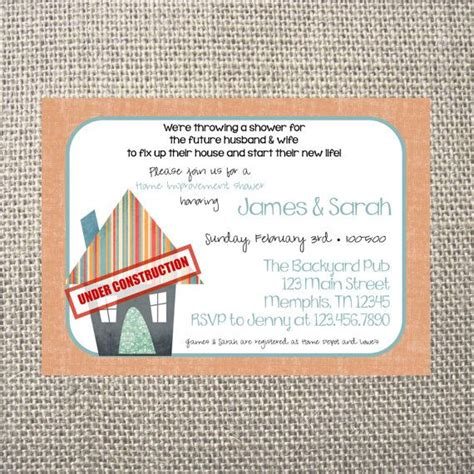 best 25 couples wedding shower invitations ideas on
