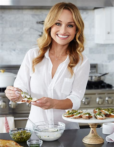 giada de laurentiis giada de laurentiis recipes and cookbooks williams sonoma