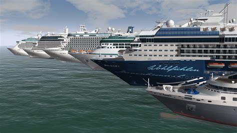 best ship simulator european ship simulator расправит паруса 20 февраля
