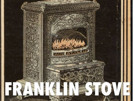 benjamin franklin biography his inventions inventions the adventure of benjamin franklin ben