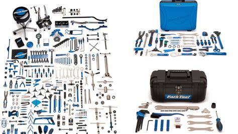kits for park s tool kits get another modern makeover just in time