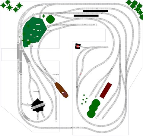 layout scale view pin scale layout plans on pinterest