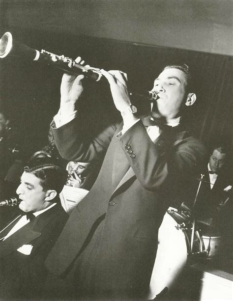 big band leaders swing era riverwalk jazz stanford university libraries