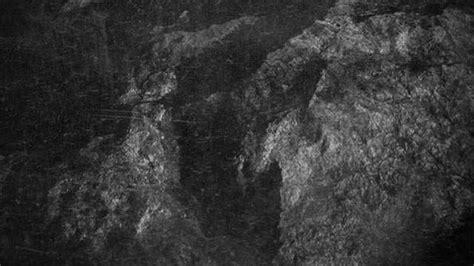 imagenes artisticas y su autor series de fotograf 237 a art 237 stica en blanco y negro fotos
