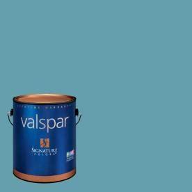Ideas For Bathroom Creative Ideas For Color By Valspar Gallon Interior Semi