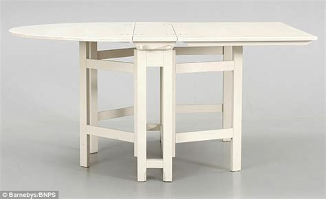 old ikea furniture your old ikea furniture could be worth a fortune kiss radio