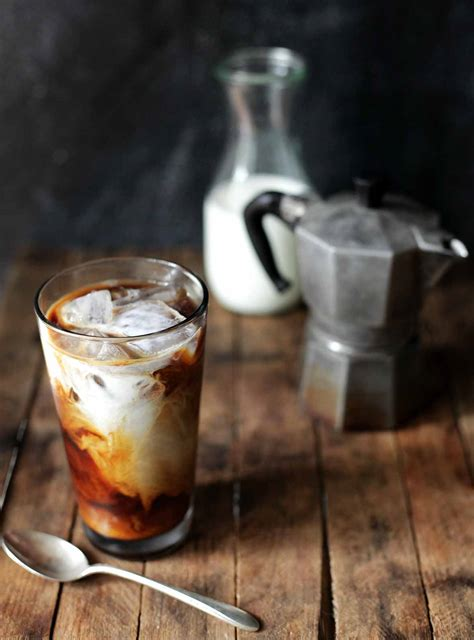 How To Make Cold Brew Coffee   Leite's Culinaria