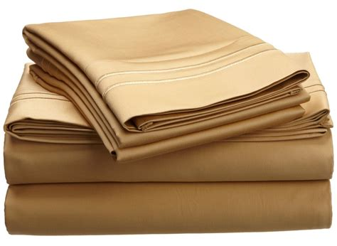 best thread count for sheets best thread count for cotton sheets 28 images luxury