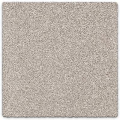 rug mill towers freehold nj redbook carpet endless charm carpet vidalondon