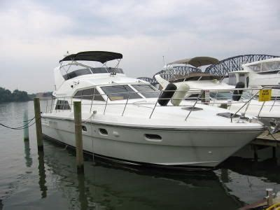 kentuckiana yacht boat sales kentuckiana yacht sales archives boats yachts for sale